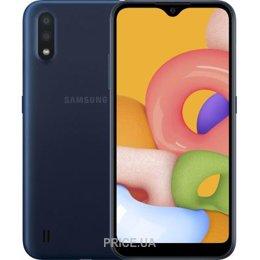 Samsung Galaxy A01 SM-A015F 16Gb
