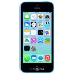 iphone 5c цены в киеве