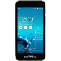 ASUS PadFone X mini PF450CL