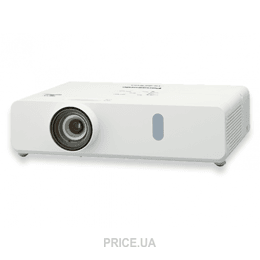Panasonic PT-VW360