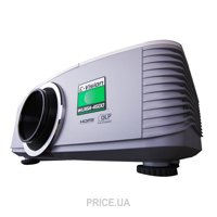 Фото Digital Projection E-Vision 4500 1080p