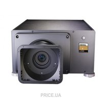 Фото Digital Projection HIGHlite Laser II 3D