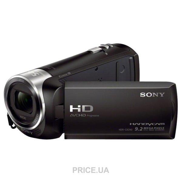 zanyatiya-seksom-doma-na-videokameru-foto-starie-lohmatie