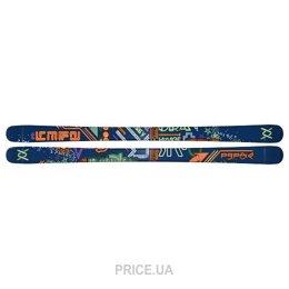 b9d2183b4335 Лыжи   Купить в Виннице - Сравнить цены на Price.ua