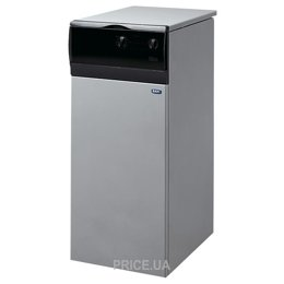 Фото Baxi Slim 1.230 iN
