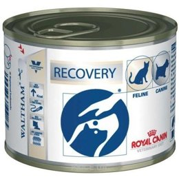 корм для собак Royal Canin Recovery 0,195 кг