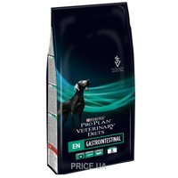 Pro Plan Veterinary Diets EN Gastrointestinal 1,5 кг