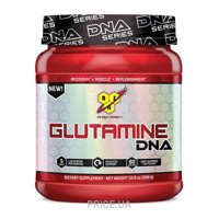 BSN Glutamine DNA 309g (60 servings)