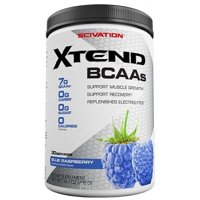 Scivation Xtend BCAAs 420g (30 servings)