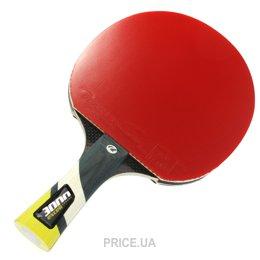 Ракетки для настольного тенниса - цены в Украине на теннисные ... 41bdfab1f28ec