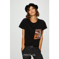 Женские футболки 39a8a0a4b8a58