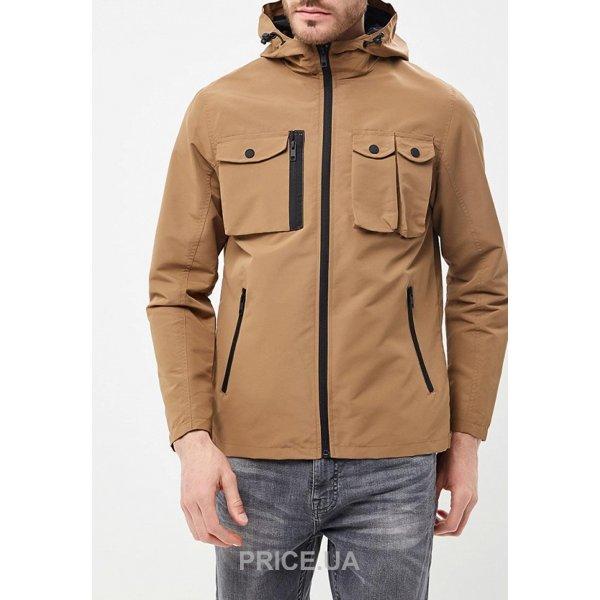 Brave Soul Куртка Brave Soul BR019EMABOQ6  Купить в Украине ... 1e9568cae2cfe