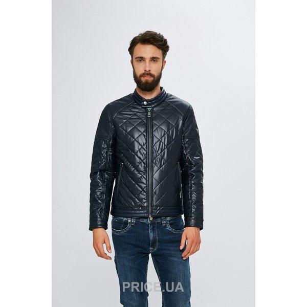 b7e6d5719b4f06 Guess Guess Jeans - Куртка 7613388861533: Купить в Украине ...