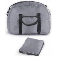 a41e161b0781 Дорожные сумки, чемоданы Traum: Купить в Днепропетровске (Днепре ...