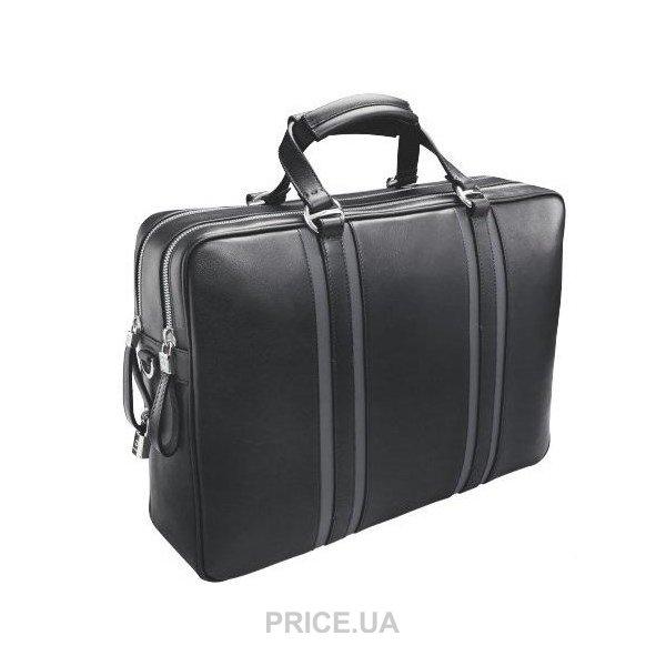 c958ef5dd1ce Davidoff 22350: Купить в Украине - Сравнить цены на дорожные сумки ...