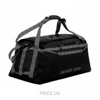 Фото Granite Gear Packable Duffel 100