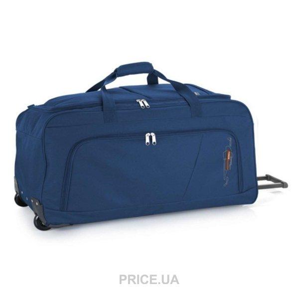 0789f72eac1c Gabol Week Blue (924938): Купить в Житомире - Сравнить цены на ...