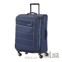 Фото Travelite Kite (TL089948-20)