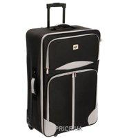 d4f9544aa0f2 Дорожные сумки, чемоданы : Купить в Киеве - Сравнить цены на Price.ua