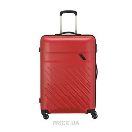 Travelite VINDA Red L (TL073849-10)
