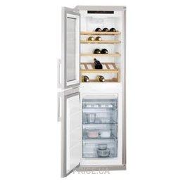 8a0db2054f0a Холодильники AEG, продажа. Цены в г. Киев. Купить холодильник AEG в г. Киев