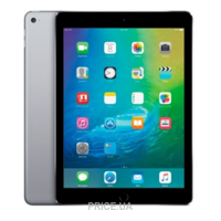 Фото Apple iPad Pro 12.9 128Gb Wi-Fi
