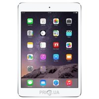 Фото Apple iPad Pro 9.7 32Gb Wi-Fi