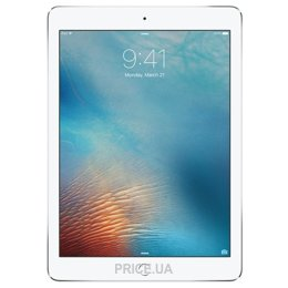 Фото Apple iPad 128Gb Wi-Fi