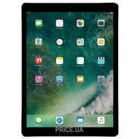 Фото Apple iPad Pro 12.9 512Gb Wi-Fi + Cellular