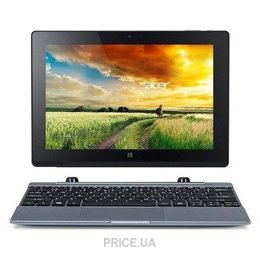 Фото Acer One 10 S1003-13HB