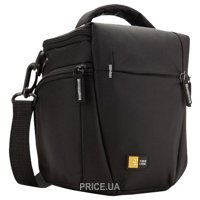 Фото Case Logic DSLR Camera Holster