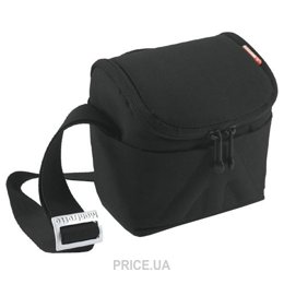 Фото Manfrotto Amica 10 Shoulder