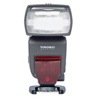Фото YongNuo Speedlite YN-685 for Canon