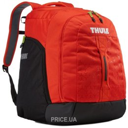 Фото Thule RoundTrip Boot Backpack