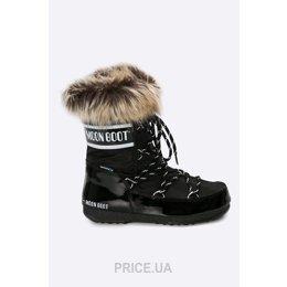 Moon Boot Moon Boot - Зимние сапоги Monaco 8034033628179. 0.0. цены в  Украине 3a703fc6f2787