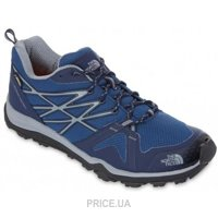 Фото The North Face M HH FP Lite GTX (T0CDG3-AWJ) Blue