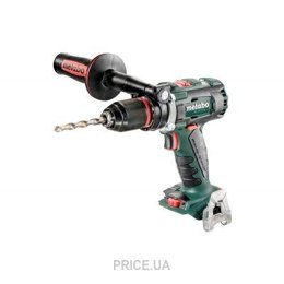 Metabo BS 18 LTX BL I (602350840)