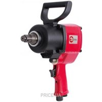 Фото Intertool PT-1106