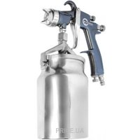 Intertool PT-0140