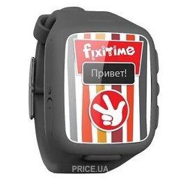 Elari Fixitime  Купить в Украине - Сравнить цены на умные часы ... f50f1f86178c1