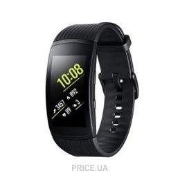 Умные часы Samsung  Купить Smart Watch в в Киеве - Сравнить цены на ... 3019cbf626064