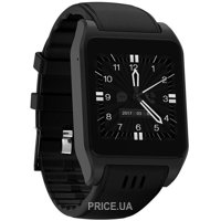 Фото UWatch X86 (Black)