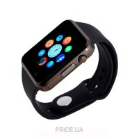 Фото UWatch G11 (Black)