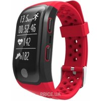 Фото UWatch S908 (Red)