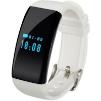 Фото UWatch D21 (White)
