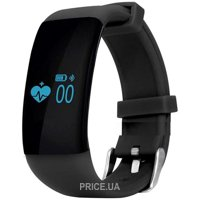 Фото UWatch D21 (Black)