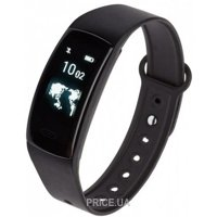 Фото GARETT Fit 13 Black