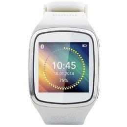 Умные часы MyKronoz  Купить Smart Watch в в Киеве - Сравнить цены на ... dc189f3b5ab78