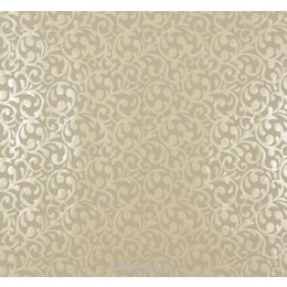 Обои Marburg Wallcoverings Ornamental Home 55233