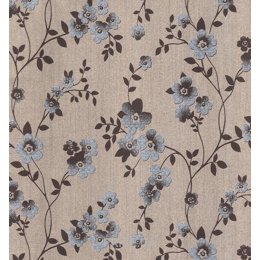 Обои Dekens Wallcoverings Linea Nuova 472-05